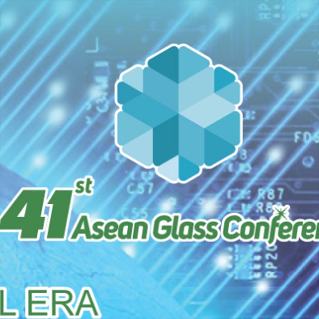 asean glass