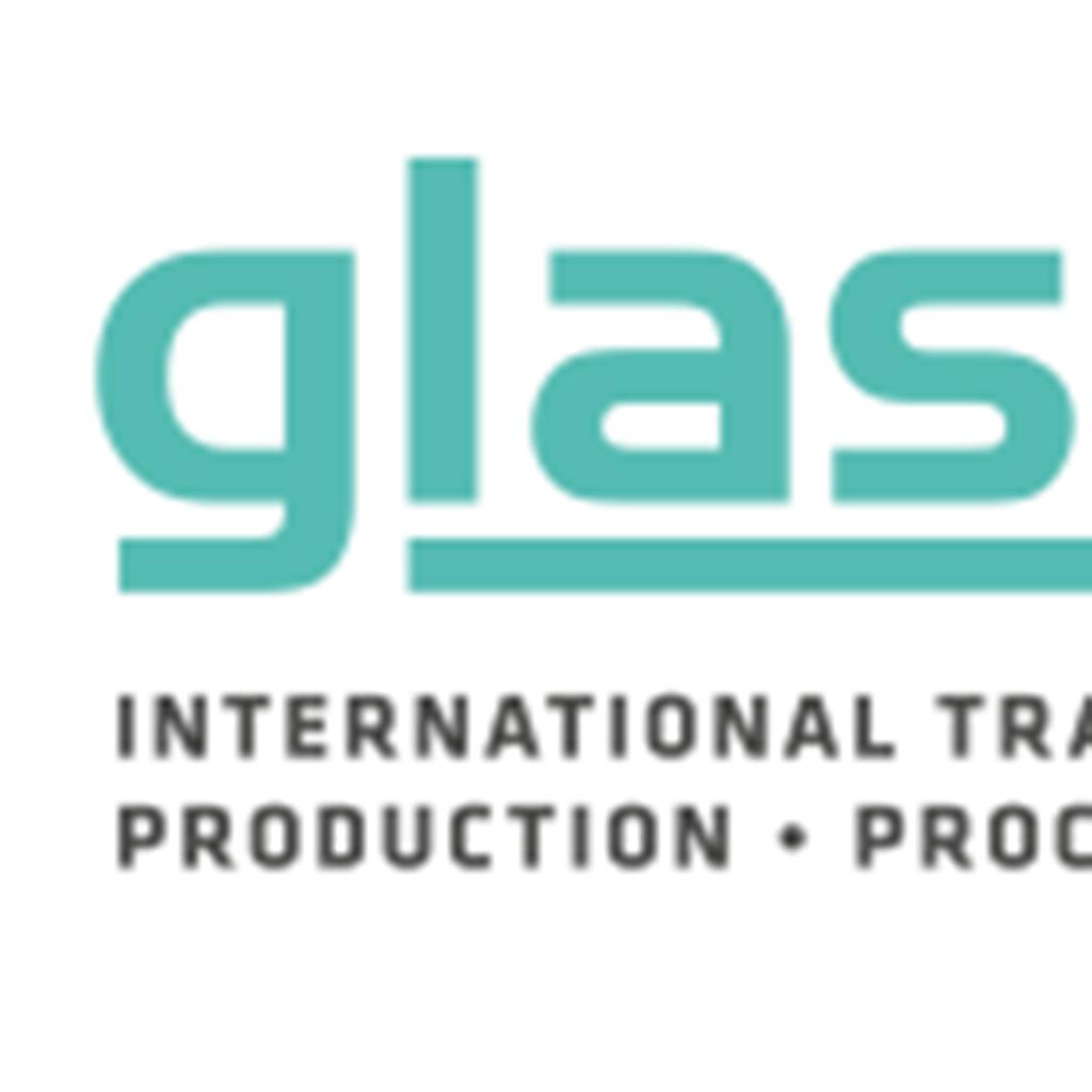 glasstec1024
