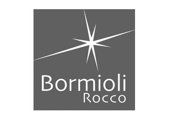 Бормиоли