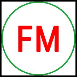 Федерико Мари