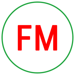 Federico Mari