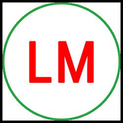 Luigi Mandelli