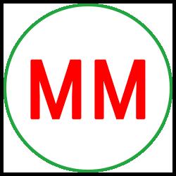 Марко Мантовани