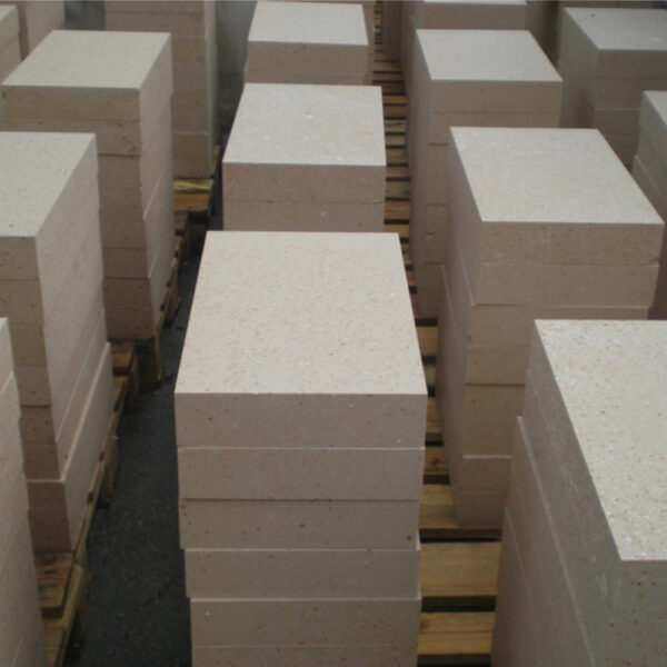 Sidewall blocks