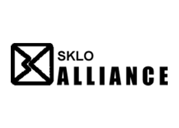 Sklo Alliance
