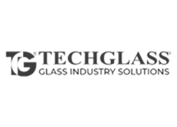 Techglass