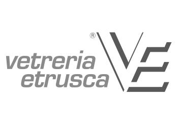 Ветрерия-этруска