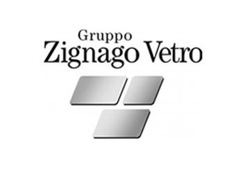 Zignago
