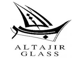 Altajir Glass