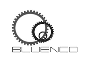 Bluenco