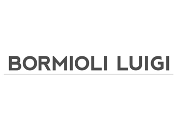 Бормиоли Луиджи
