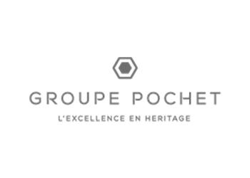 Groupe Pochet
