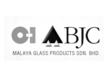 Malaya Glass
