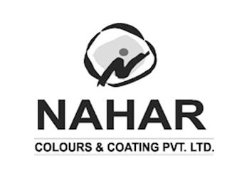 Нахар