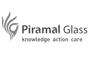 Pyramal Glass