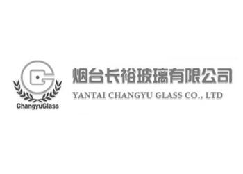 Yantai Glass
