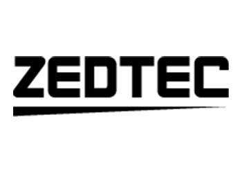 Zedtec